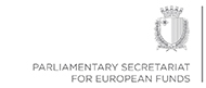 Ministry for European Affairs and Equality - Parliamentary Secretary for European Funds and Social Dialogue