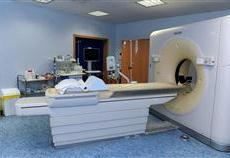 Upgrading of Operating Theatre and Setting Up of Radiology Unit