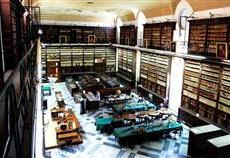 Digitization Strategy and Framework for the National Library of Malta
