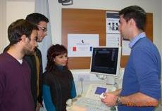 Capacity Building for Medical Physics Services in Malta